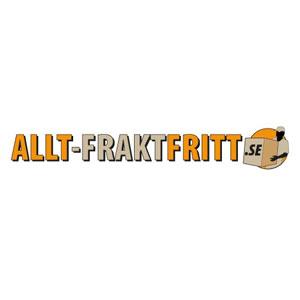 Logga för Allt-fraktfritt.se