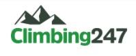 Logga för Climbing247