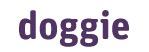 Logga för Doggie