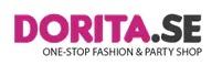 Logga för Dorita