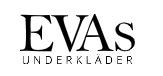 Logga för Evas Underkläder