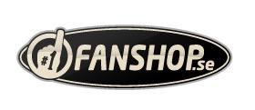 Logga för Fanshop