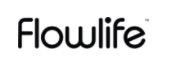 Logga för Flowlife