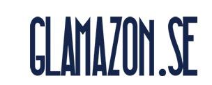 Visa alla rabattkoder och erbjudanden hos Glamazon