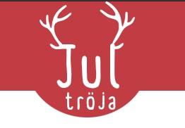 Logga för Jultröja