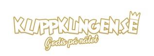 Logga för Klippkungen