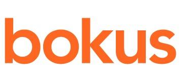 Visa alla rabattkoder och erbjudanden hos Bokus