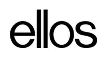 Logga för Ellos