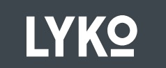 Logga för Lyko