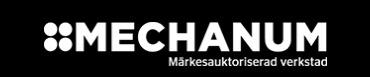 Logga för Mechanum