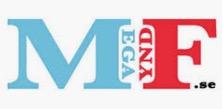 Logga för Megafynd