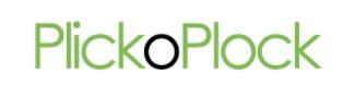 Logga för PlickoPlock