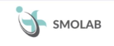 Visa alla rabattkoder och erbjudanden hos Smolab