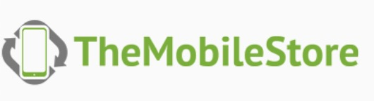 Visa alla rabattkoder och erbjudanden hos TheMobileStore