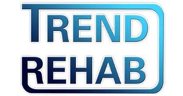Visa alla rabattkoder och erbjudanden hos TrendRehab