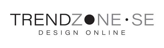 Logga för Trendzone