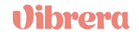 Logga för Vibrera.se