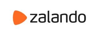 Visa alla rabattkoder och erbjudanden hos Zalando