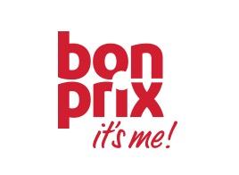 Visa alla rabattkoder och erbjudanden hos Bonprix