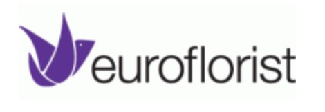Visa alla rabattkoder och erbjudanden hos Euroflorist