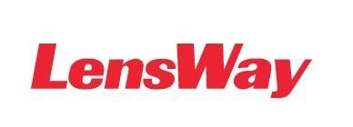 Visa alla rabattkoder och erbjudanden hos Lensway