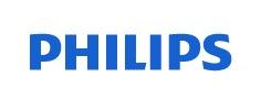 Logga för Philips