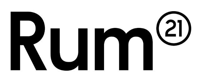 Logga för Rum21