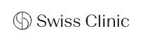 Visa alla rabattkoder och erbjudanden hos Swiss Clinic
