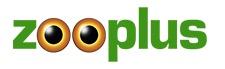 Logga för Zooplus