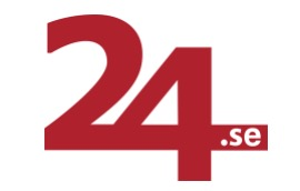 Visa alla rabattkoder och erbjudanden hos 24.se