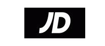 Visa alla rabattkoder och erbjudanden hos JD Sports