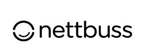 Logga för Nettbuss