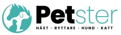 Visa alla rabattkoder och erbjudanden hos Petster