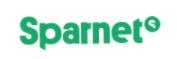 Visa alla rabattkoder och erbjudanden hos Sparnet