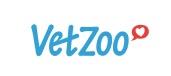Logga för VetZoo