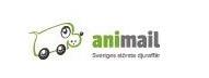 Logga för Animail