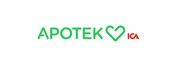 Logga för Apoteket Hjärtat