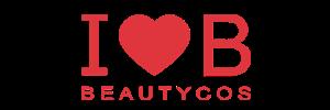 Logga för Beautycos