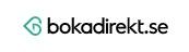 Logga för Bokadirekt.se