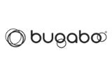 Logga för Bugaboo