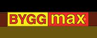 Logga för Byggmax