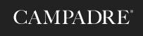 Logga för Campadre