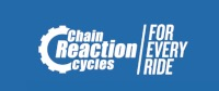 Logga för Chain Reaction Cycles