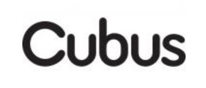 Logga för Cubus
