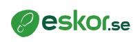 Logga för Eskor