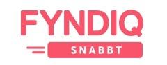 Logga för Fyndiq