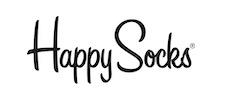 Visa alla rabattkoder och erbjudanden hos Happy Socks