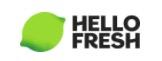 Visa alla rabattkoder och erbjudanden hos HelloFresh