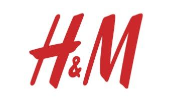 Visa alla rabattkoder och erbjudanden hos H&M