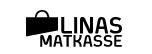 Logga för Linas Matkasse